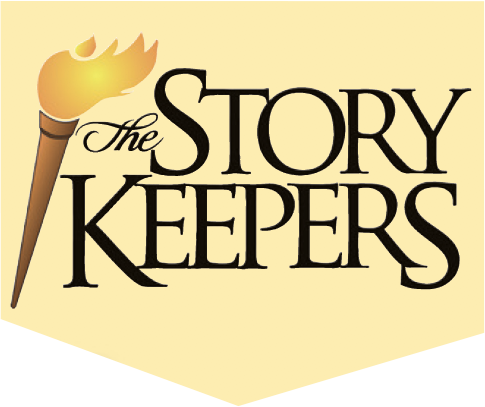 Come With Marcus – StoryKeepers The Gospel of Mark